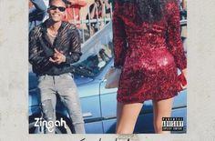 Zingah – Imali Yam' Rap Music, Music Songs, Hip Hop Rap, Hiphop, Dj, Formal Dresses, Fashion, Dresses For Formal, Moda