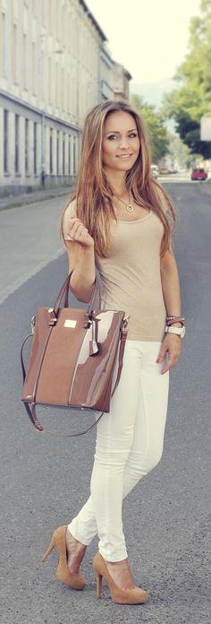 Camel -   Panna Joanna