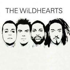 The Wildhearts