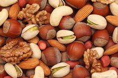 Los resultados mostraron que las personas en el estudio que recibieron las vitaminas del grupo B fueron protegidas casi completamente de la reducción del...