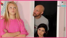 NEW RULES Dua Lipa PARODY | Dad and Daughter Teen Music Spoof
