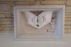 3d, Frame, Home Decor, Mom And Dad, Picture Frame, Decoration Home, Room Decor, Frames, Home Interior Design