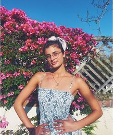 Inspiration Coiffure  : Taylor Hill   https://flashmode.be/inspiration-coiffure-taylor-hill-9/  #Coiffures