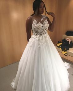 evelyn lozada wedding dress style google search ines di santo gown which has an estimated value of 25k