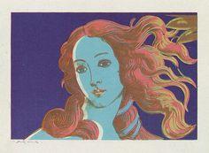 *Venus Transit* Astrology & Symbolism: June 5th -June 6th, 2012 : The Return of the Feminine!