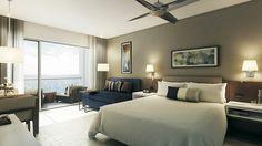 Opening of All-Inclusive Grand Fiesta Americana Puerto Vallarta Marks New Era in Luxury Properties