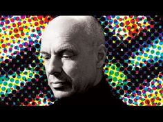 Arena - Brian Eno - Another Green World - YouTube