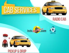 Footprint.cab gives book a Cab App in India with one touch App which is helping to pick out a lowest costs cabin Your town.To know more please visit our website.Get more detail:-http://footprint.cab/