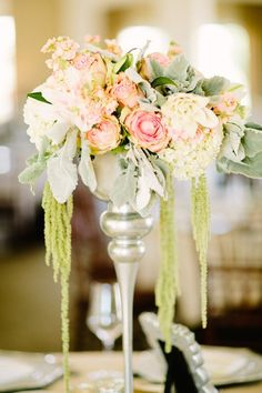 65 Best Prom Centerpieces Images In 2019 Wedding