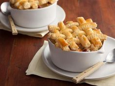Paula's Turkey Pot Pie Recipe Video : Food Network - FoodNetwork.com