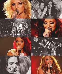 Cannoball Little Mix ♥ Little Mix Jesy, Playboy Logo, Jesy Nelson, Perrie Edwards, 1d And 5sos, Mixers, Girl Bands, Ed Sheeran, Real Man
