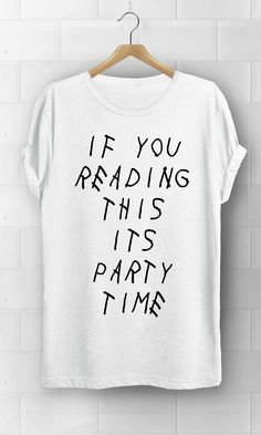 Bachelorette T-Shirt, Bride Shirt, Bachelorette Girl's T-Shirt, If You Reading This Its Party Time T-Shirt, Bechelor Party, Bride Team Shirt by 13SameOnly on Etsy