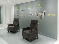 1000 Images About Steelcase Neocon Showroom 2013 On