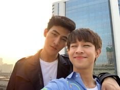 Powerful Love Spells, Love Of My Life, My Love, Reasons To Live, Thai Drama, We Meet Again, Couple Goals, Drake, Lgbt
