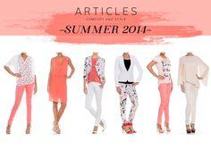 Lookbook Articles Fashion SS14_9