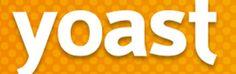 Looking for SEO plugin for Wordpress website? We have 5 SEO WordPress SEO Plugins for 2015 Seo Plugin, Search Engine Optimization, Wordpress, Company Logo