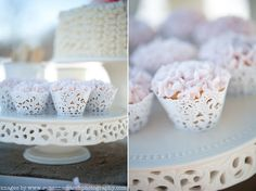 L is for LOVE… A Vintage Rustic Chic Valentine's Day Inspiration by Suzanna March Photography for Sparkle & Hay
