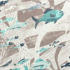 emilysutton::stjude'sfabrics