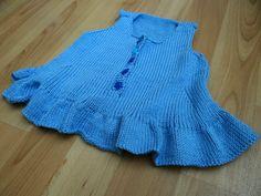 tunique tricot irresistibles Tops, Women, Fashion, Tunic, Tricot, Moda, Fashion Styles, Shell Tops, Fashion Illustrations