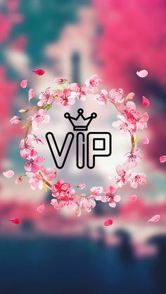 Cute Girl Wallpaper, Emoji Wallpaper, Cute Wallpaper Backgrounds, Pretty Wallpapers, Cellphone Wallpaper, Screen Wallpaper, Instagram Wall, Best Wallpapers Android, Mickey Mouse Wallpaper