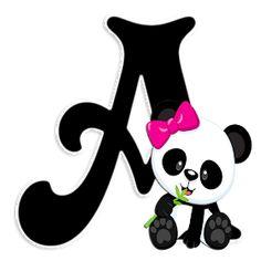 Panda Birthday Party, Panda Party, Panda Wallpapers, Cute Wallpapers, Cute Panda Drawing, Panda Decorations, Panda Bebe, Baby Panda Bears, Cute Panda Wallpaper