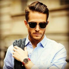 #hairstylemens Tag your friends ♥ #hair #followme #longhair #love #hairstyle #men #haircut #fashion #tbt #instagood #man #swag #hairideas #style ----------------------------------------- MORE NEW PHOTOS ? DOWNLOAD #HAIRSTYLEMENS APP  ▪ Link in Bio  Rate us in Play Store