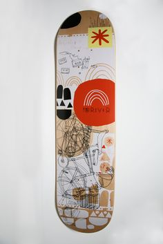 ///// #skateboard #skate #deck