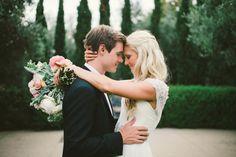Photography: Emily Blake Photography   emilyblakephoto.com Wedding Dress: Nardos Imam For Stanley Korshak   http://www.nardosimam.com   View more: http://stylemepretty.com/vault/gallery/30348