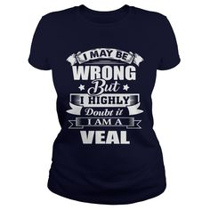 i'm VEAL, i may be wrong but i highly doubt it. #gift #ideas #Popular #Everything #Videos #Shop #Animals #pets #Architecture #Art #Cars #motorcycles #Celebrities #DIY #crafts #Design #Education #Entertainment #Food #drink #Gardening #Geek #Hair #beauty #Health #fitness #History #Holidays #events #Home decor #Humor #Illustrations #posters #Kids #parenting #Men #Outdoors #Photography #Products #Quotes #Science #nature #Sports #Tattoos #Technology #Travel #Weddings #Women