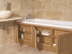 small 3-4 bathroom floor plans