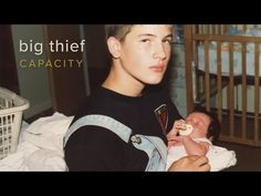 Big Thief - Pretty Things [Official Audio] - YouTube Down Song, Vinyl Store, Trending Songs, Buy Music, Ukulele, Guitar, Music Songs, Soundtrack, Shark