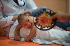 ¿Existe algún medio lícito para evitar la natalidad? - El Perú necesita de Fátima