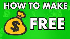 Work From Home Jobs, Make Money From Home, Way To Make Money, How To Make, Online Marketing Strategies, Affiliate Marketing, Make Money Blogging, Make Money Online, Impossible Dream
