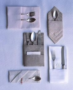 Super Wedding Party Table Napkin Folding 29 Ideas Super Wedding Party Table Napkin Folding 29 Ideas Related posts:Awesome DIY Napkin Folding Tutorial Ideas 21 – Home and Apartment IdeasNapkin Napkin Paper Napkin Folding, Folding Napkins, Party Napkins, Diy Clothes Videos, Diy Wedding Decorations, Tv Stands, Home Projects, Diys, Fancy