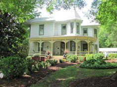 182 best victorian old american houses images in 2019 journey rh pinterest de