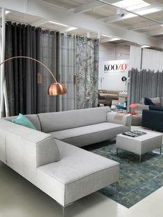 Outlet meubelen met hoge kortingen ⋆ Löwik Meubelen