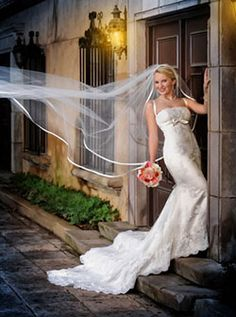 http://wanelo.com/p/3870686/learn-how-to-use-photoshop-in-just-2-hours-online-photoshop-video-tutorials - bride to be