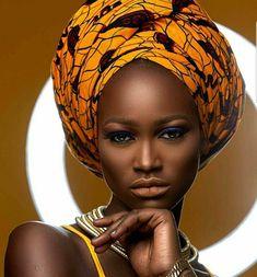African Fabric Headwrap, Ankara Headwrap by Afriqueclothingstore on Etsy https://www.etsy.com/listing/582055809/african-fabric-headwrap-ankara-headwrap. $8.