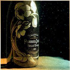 Perrier Jouet, Champagne, Wine, Bottle, Drinks, Drinking, Beverages, Flask, Drink