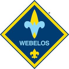 all requirements suggested meeting ideas etc scouting rh pinterest com webelos logo clipart