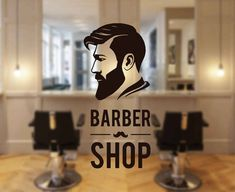Prestige Barbers New York Address: 160 E St New York, NY 10022 Phone: 2122578222 Category: Barber Shop, Hair Salon, Hairdresser. Barber Shop Nyc, Barber Shop Interior, Barber Shop Decor, Hair Salon Interior, Cafe Interior, Interior Design, Barber Logo, Interior Wall Colors, Barbershop Design