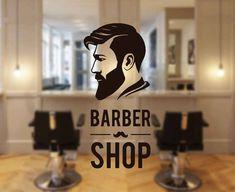 Prestige Barbers New York Address: 160 E St New York, NY 10022 Phone: 2122578222 Category: Barber Shop, Hair Salon, Hairdresser. Barber Shop Interior, Hair Salon Interior, Barber Shop Decor, Cafe Interior, Wall Stickers, Wall Decals, Window Decals, Barber Logo, Barbershop Design