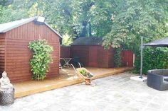 Great property to rent on #zoopla http://www.zoopla.co.uk/to-rent/details/33446392