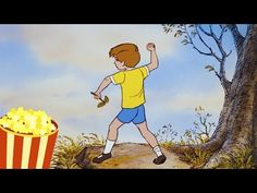 Walt Disney Recycled Animation Scenes #2 (Official) - YouTube