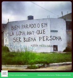 Acción poética Quilmes