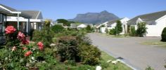 Pinewood Retirement Village Pinelands Kwazulu Natal, Cape Town, Retirement, Past, Country Roads, Community, Mansions, House Styles, Pictures