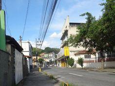 https://fotosdebarradopirai.blogspot.com.br/