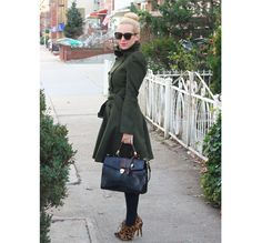 brooklyn blonde - Google Search