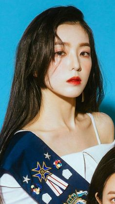 Find images and videos about red velvet, irene and red velvet irene on We Heart It - the app to get lost in what you love. Seulgi, Kpop Girl Groups, Korean Girl Groups, Kpop Girls, Red Velvet Photoshoot, Red Velet, Red Velvet Irene, Korean Celebrities, Korean Beauty