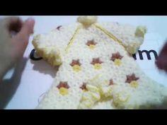 Kaftan lif yapımı - YouTube